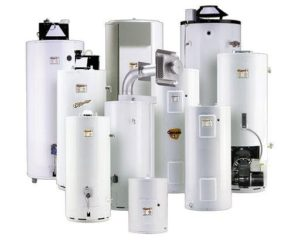 multiple-water-heaters-good-